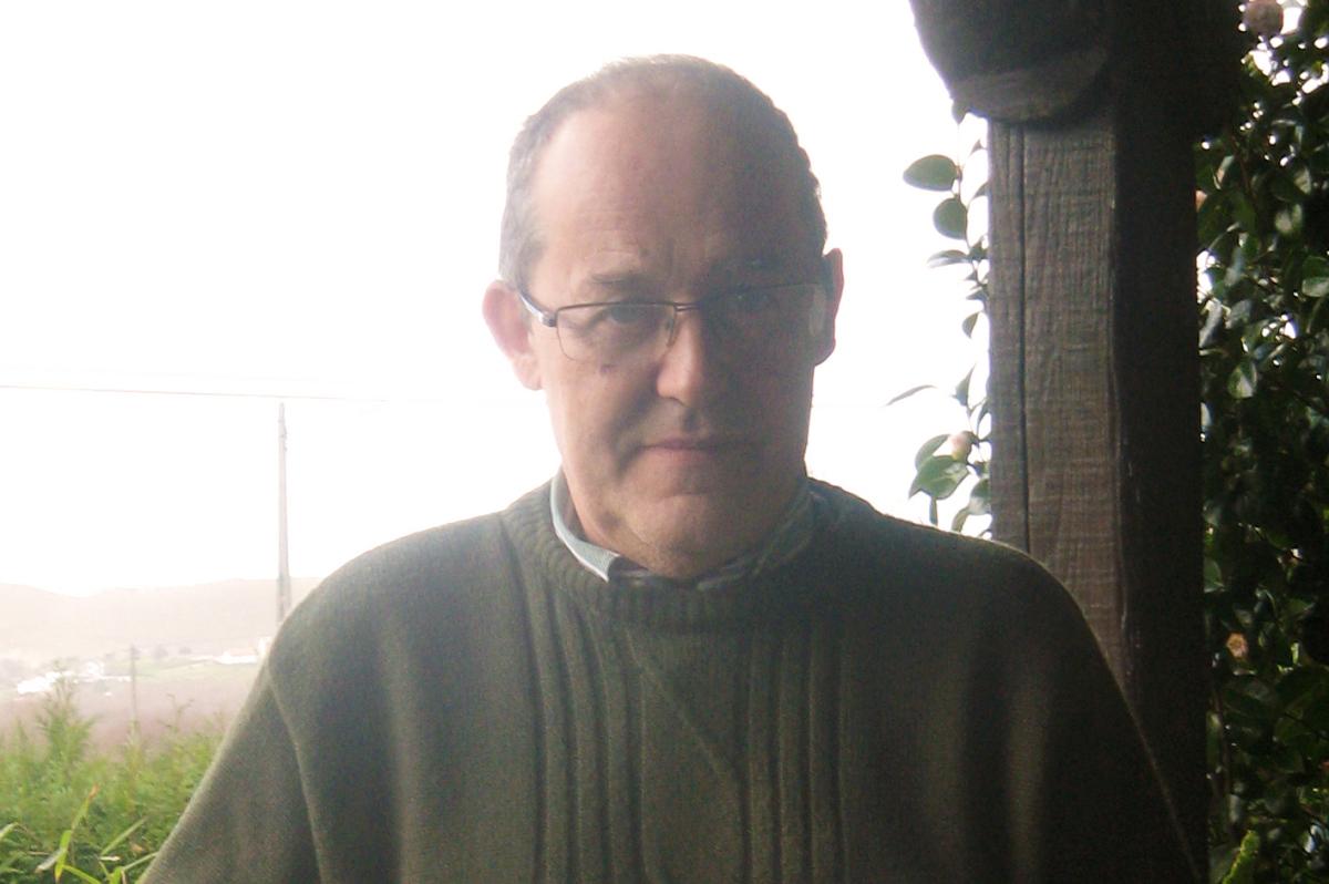 Manolo González. El cine de los nativos digitales
