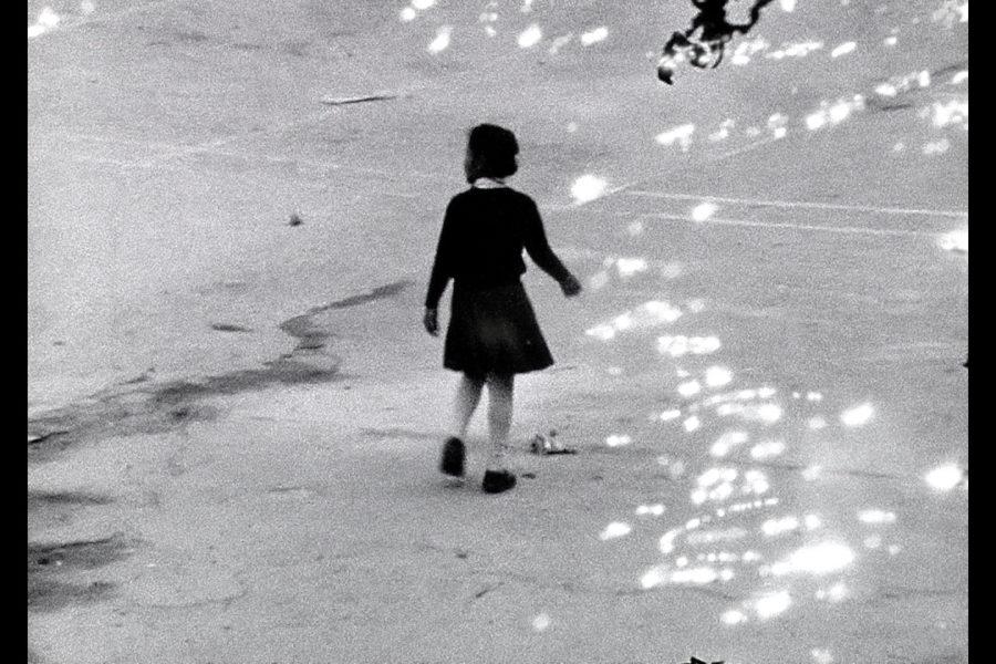 Cinema e muller: encuentro de cineastas gallegas