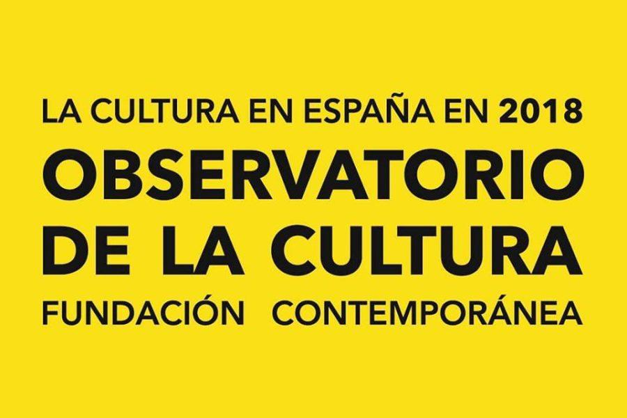 (S8), mejor proyecto cultural de Galicia según el Observatorio de la Cultura