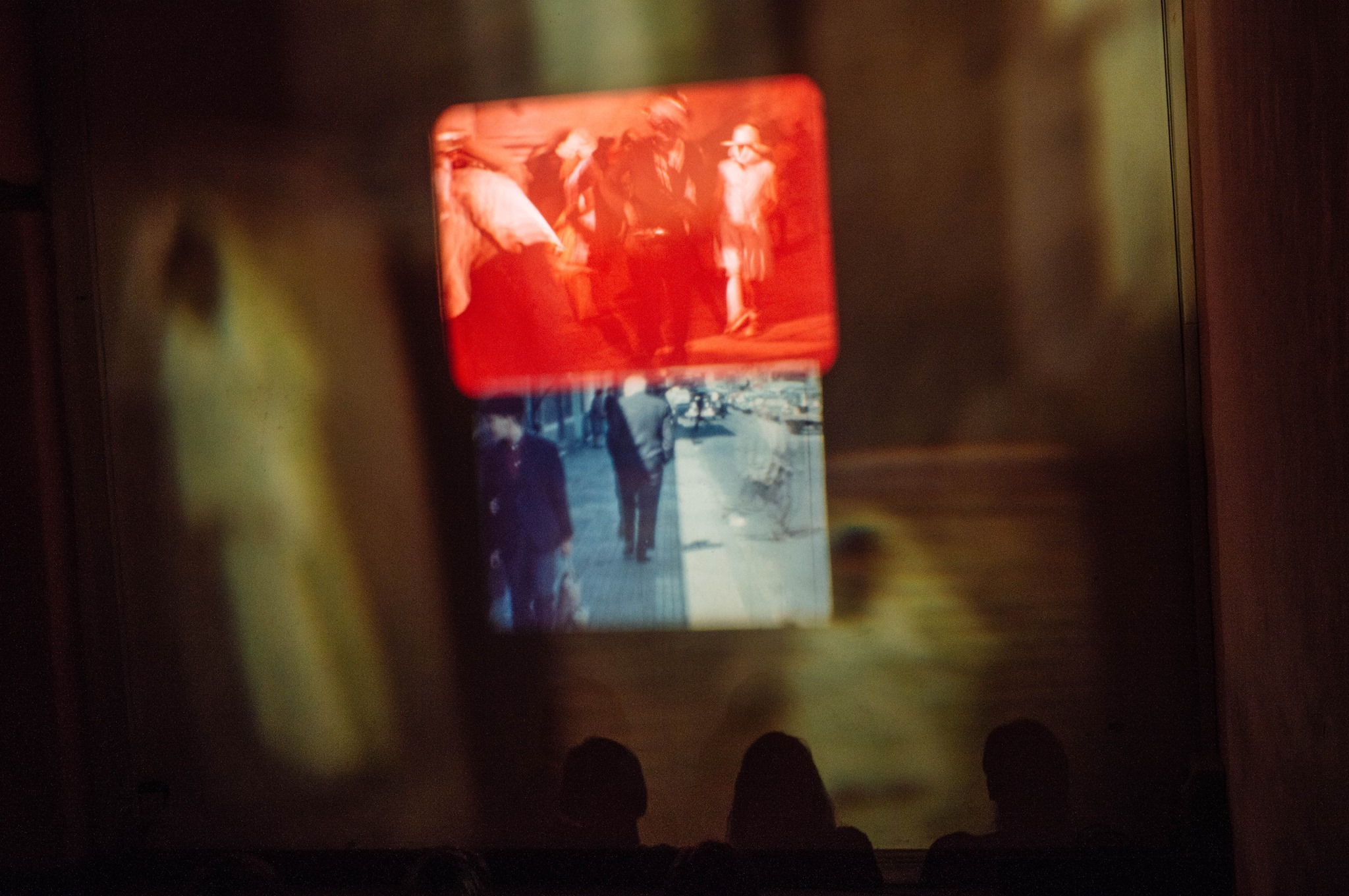 Desbordamientos 2019: LEC (México), Azucena Losana y Stefan...