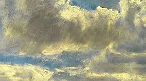 El (S8) en las nubes