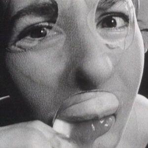 "SIXPACKFILM ""BODY GAMES"". WORD OF MARA MATTUSCHKA"